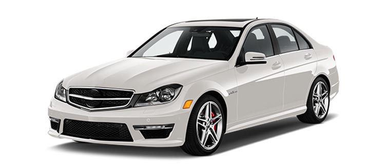 Mercedes Service in Sterling & Alexandria, VA and Washington, DC